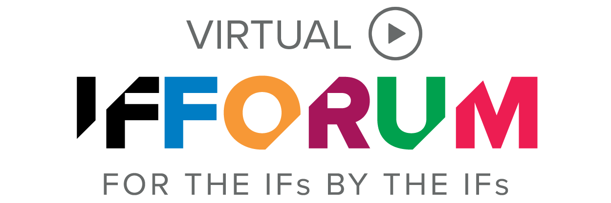 Virtual IF Forum Public Live Stream