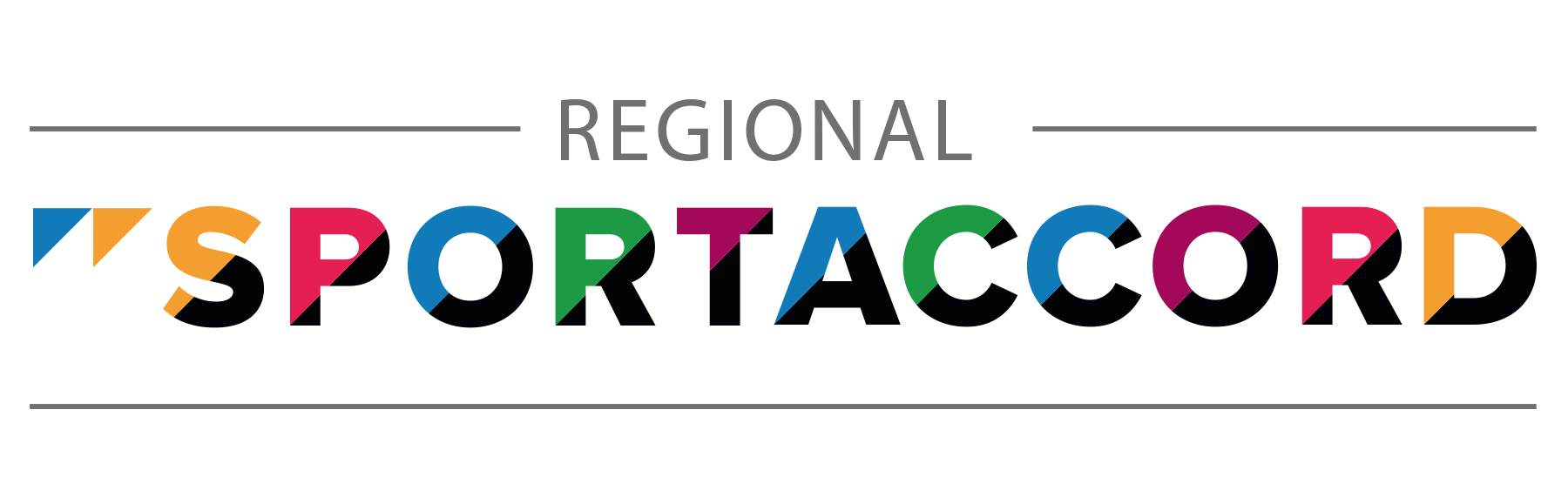 Regional SportAccord