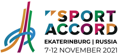 SportAccord World Sport and Business Summit 2021
