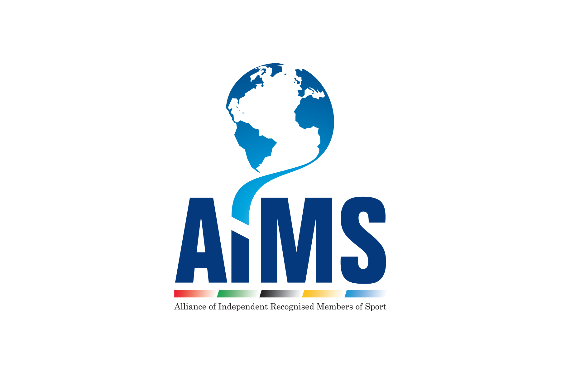 AIMS Council Meeting
