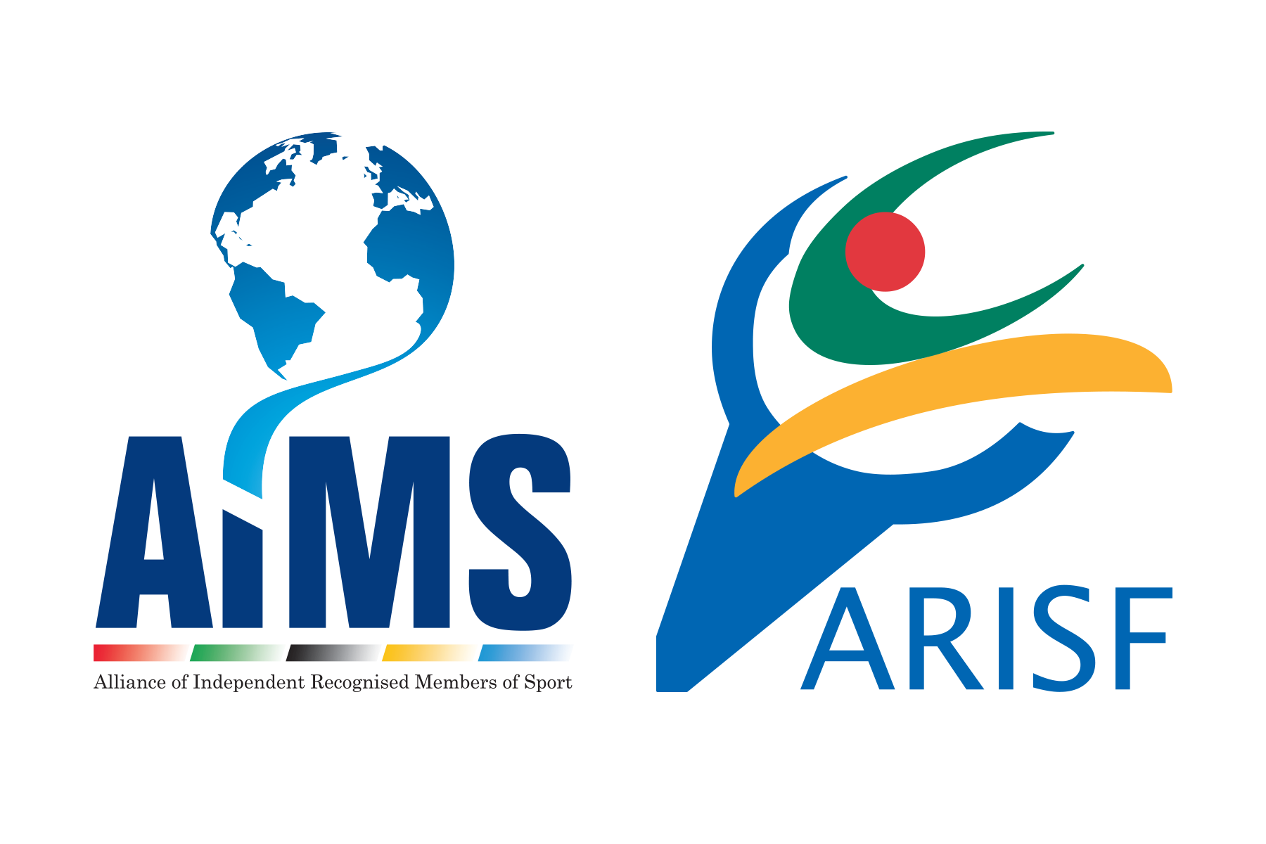 AIMS and ARISF Welcome Dinner