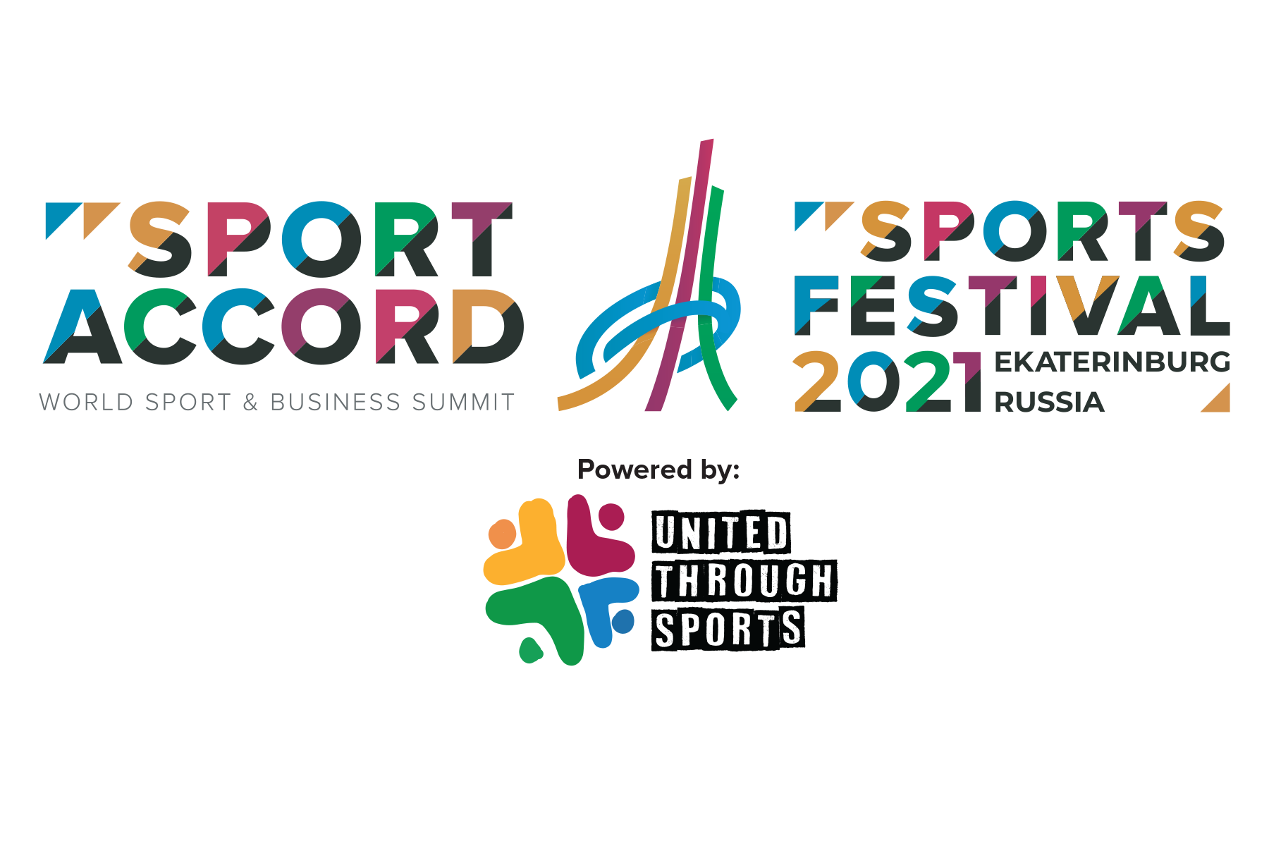 SportAccord Sports Festival Launch