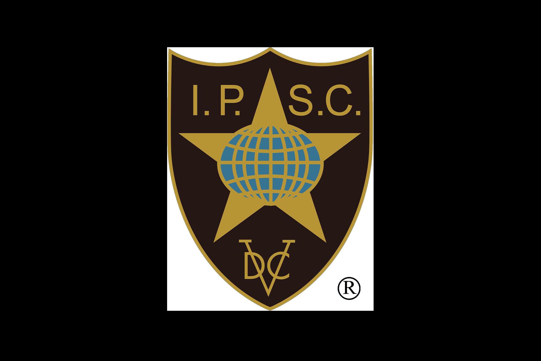 International Practical Shooting Confederation
