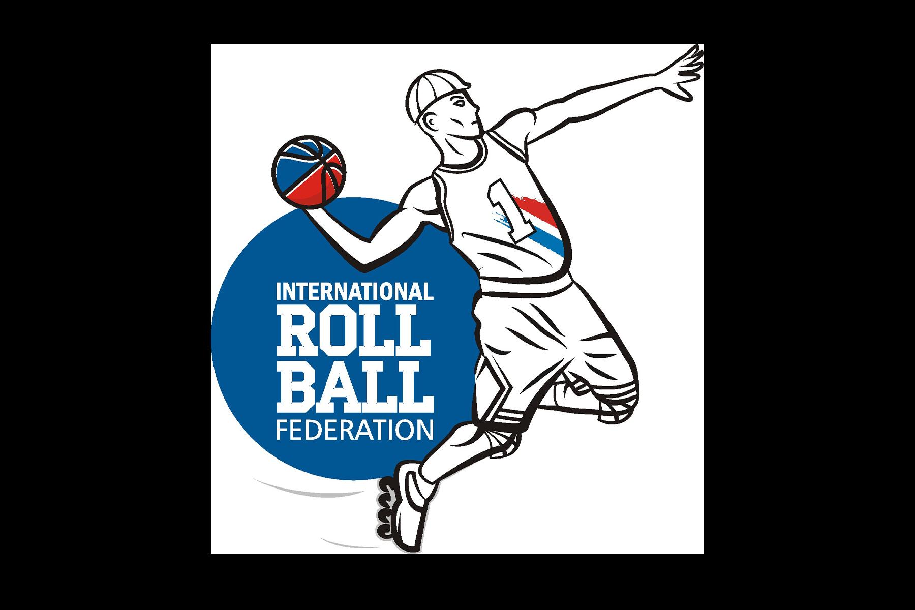 International Roll Ball Federation