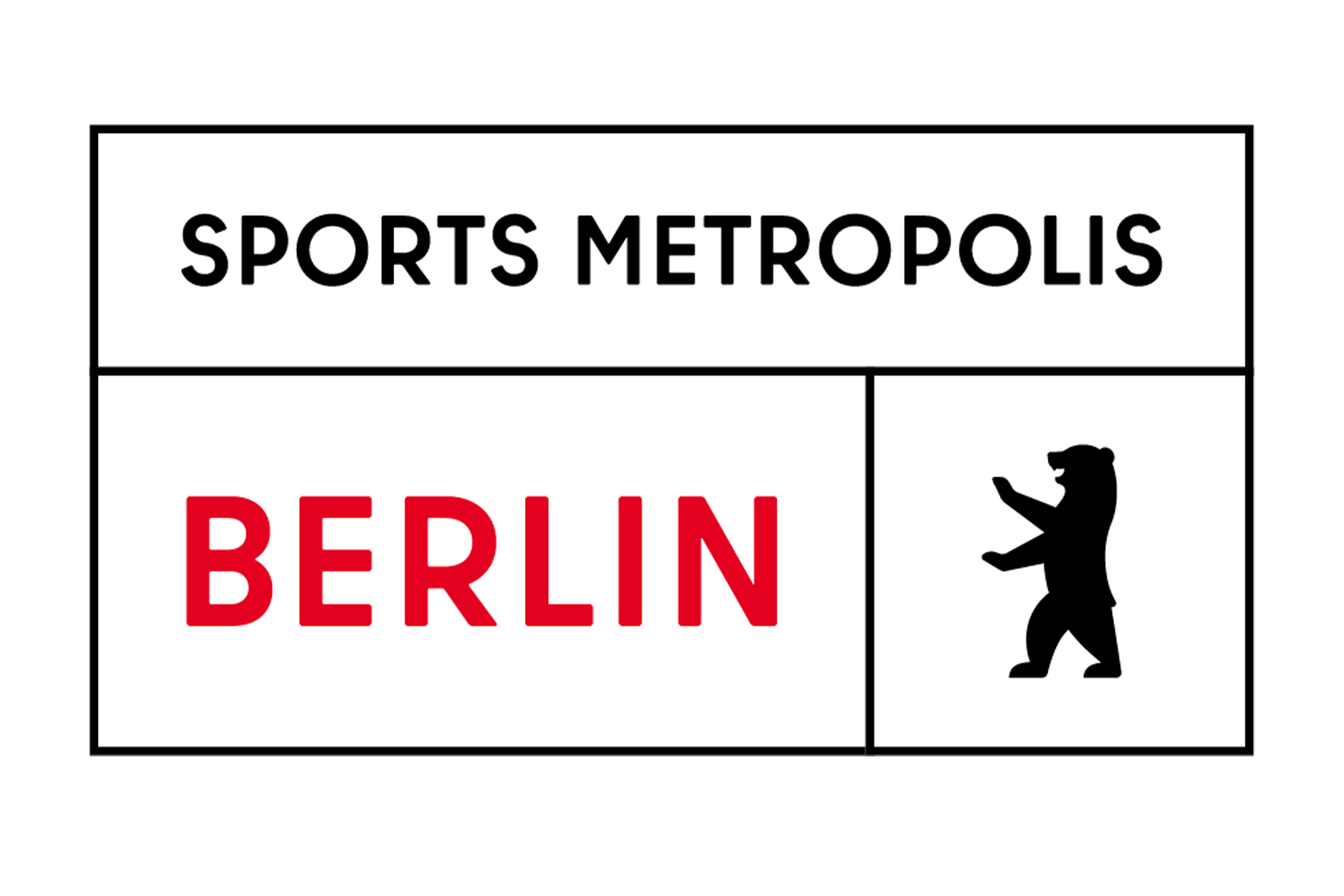 City of Berlin / Senate Department for Interior and Sport