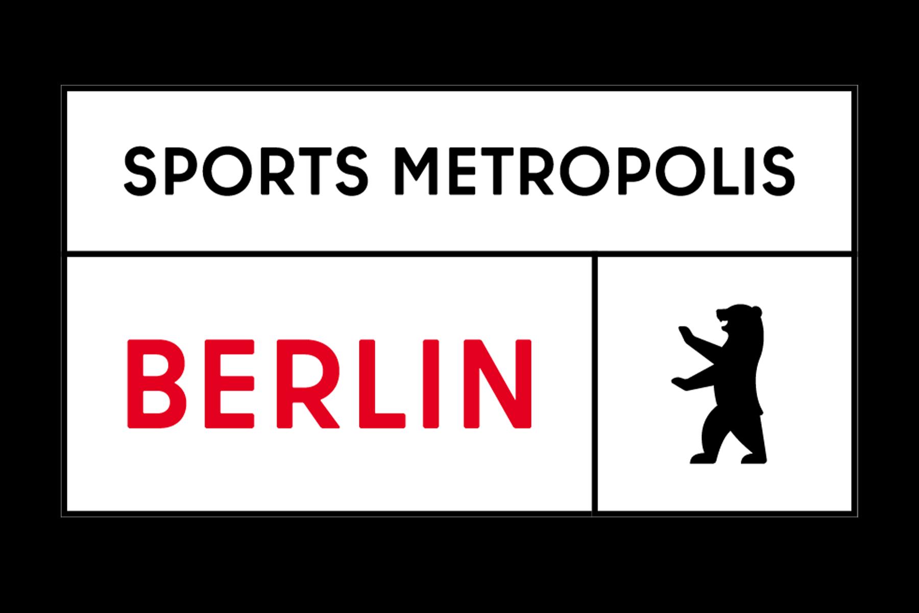 City of Berlin / Senate Department for Interior and Sport