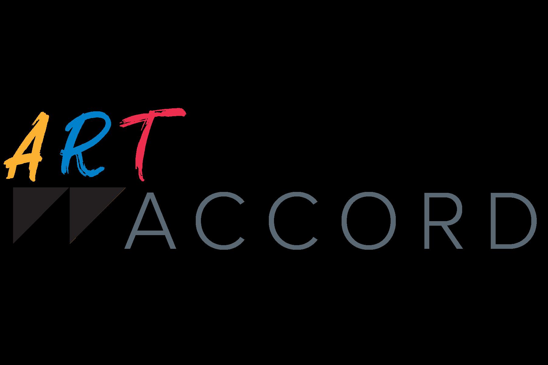 ArtAccord