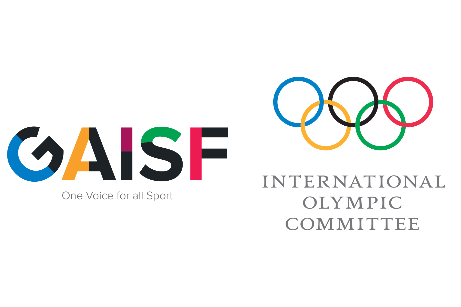 GAISF Council/IOC Joint Meeting