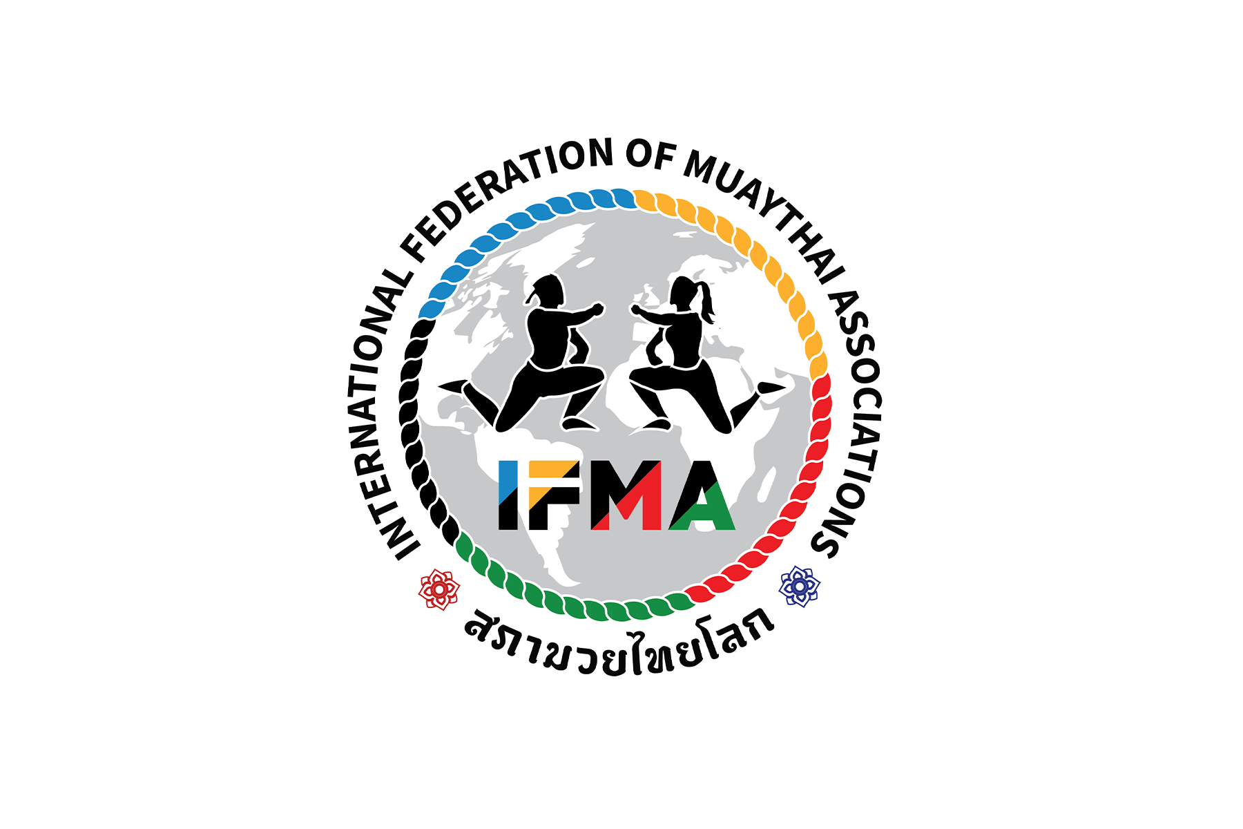 Morning Activity – Muaythai by IFMA