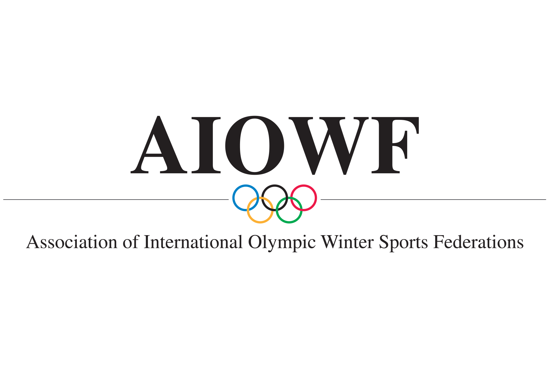 AIOWF – General Assembly
