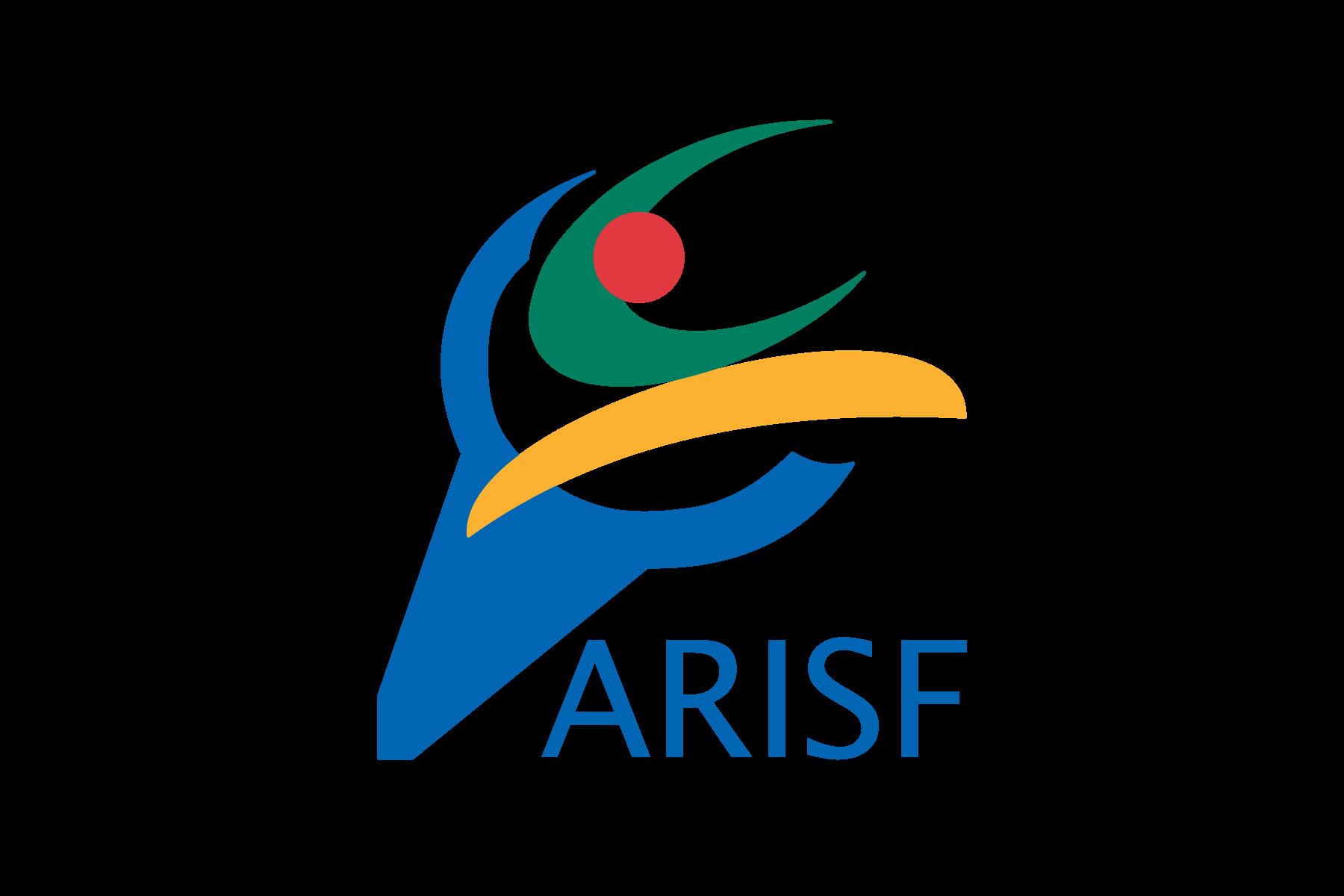 ARISF Council Meeting