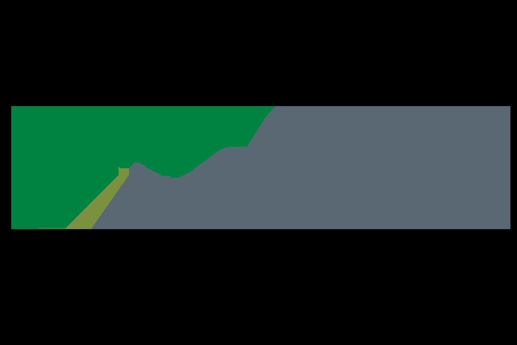 LawAccord
