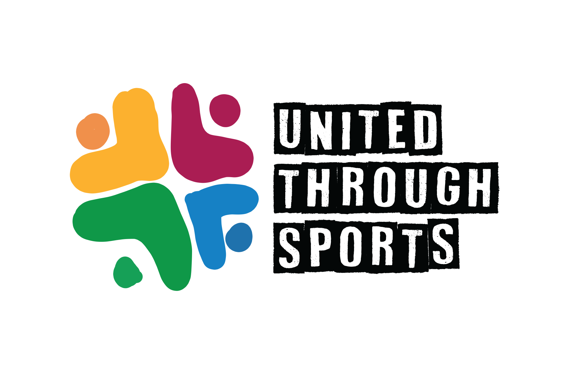 United Through Sports Conference Opening & Sports Festival