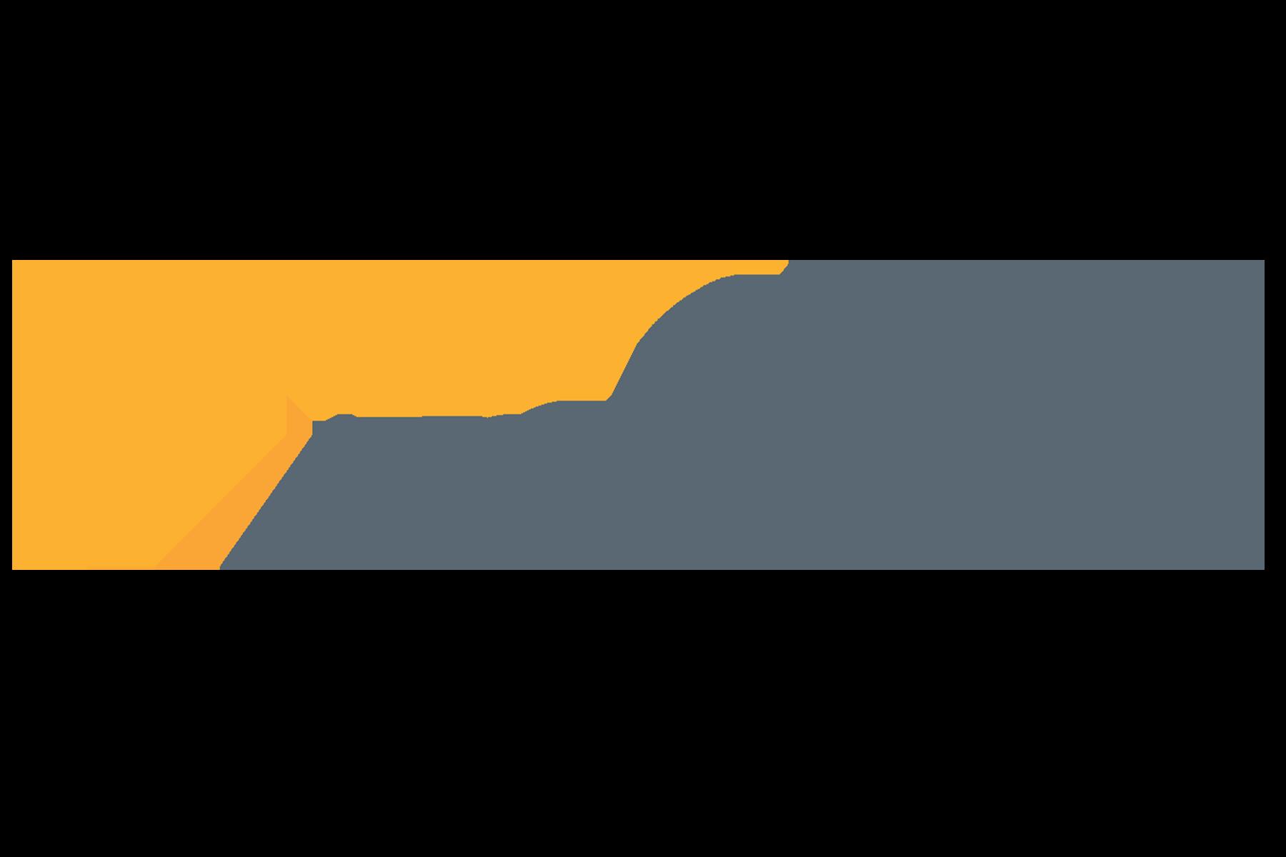 CityAccord