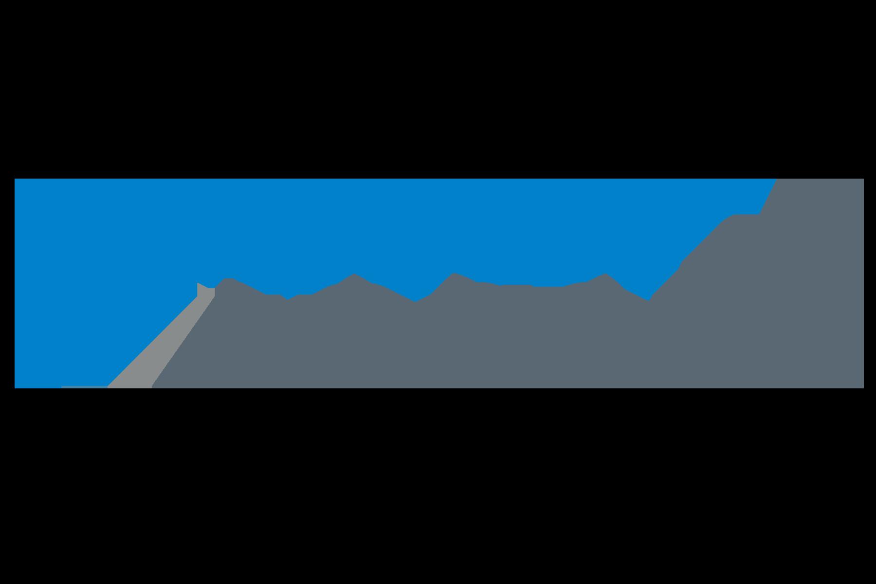 HealthAccord