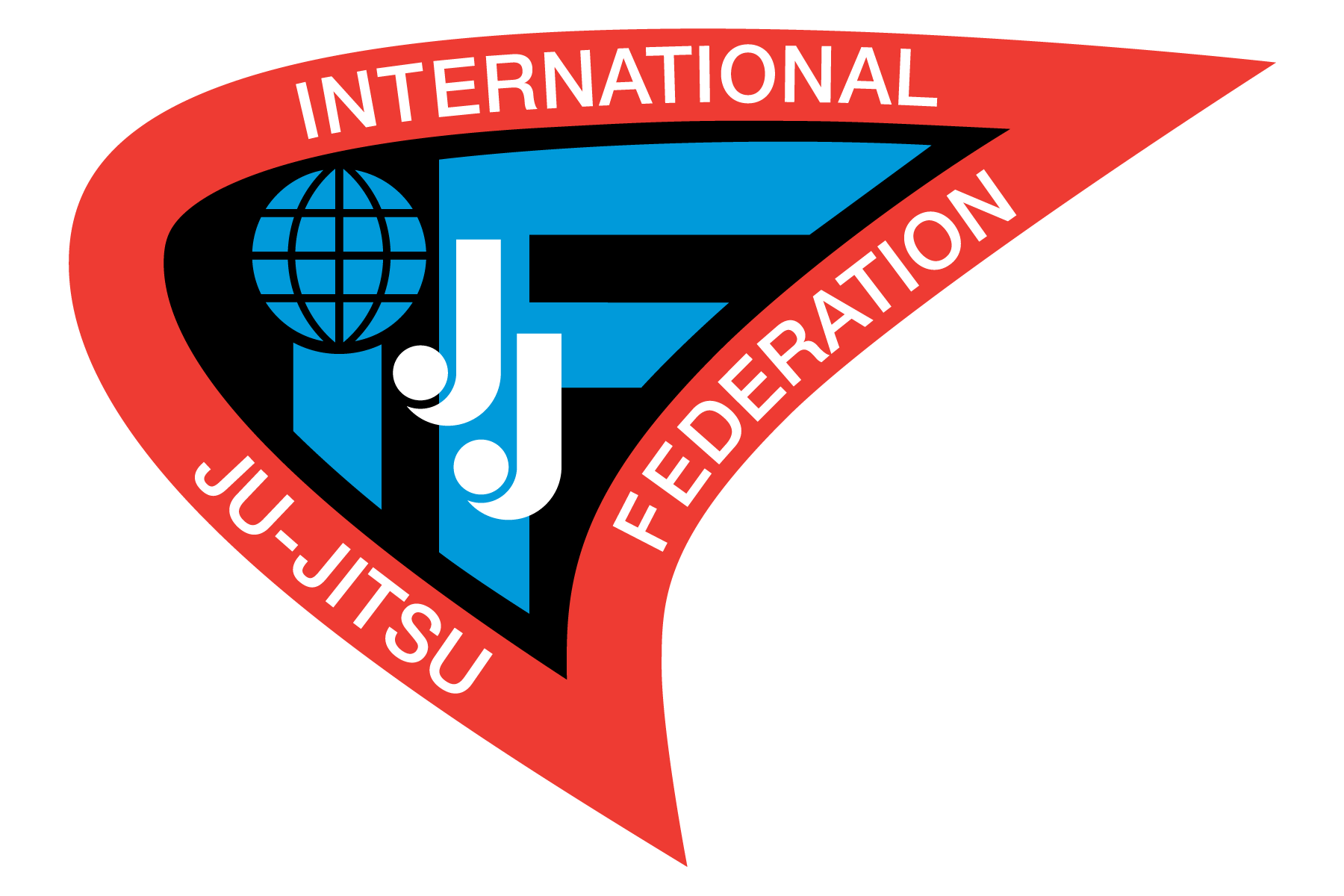 International Ju-Jitsu Federation
