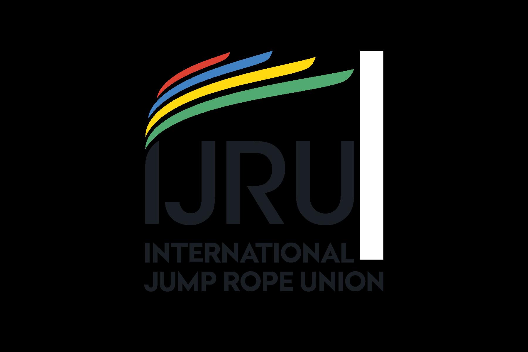 International Jump Rope Union