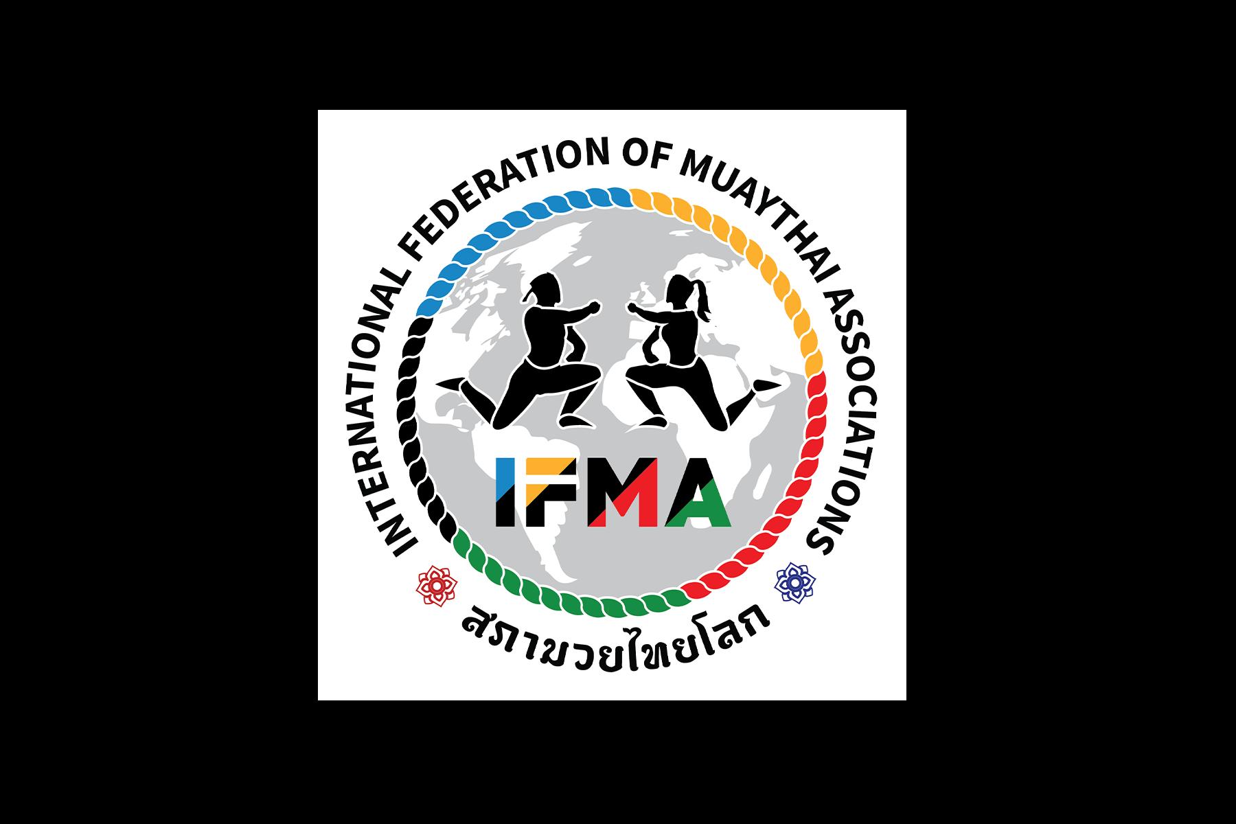 Morning Activity – Good Morning Muaythai by IFMA