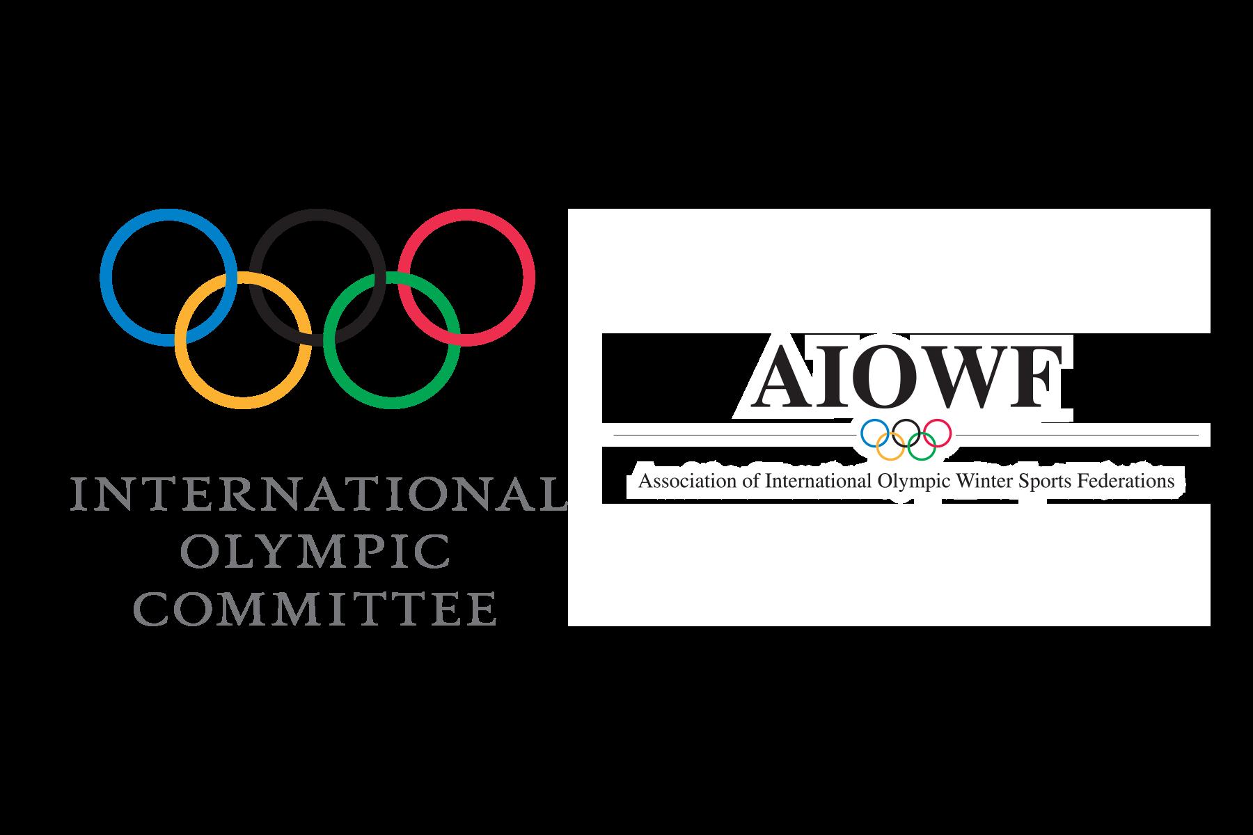 IOC/AIOWF Joint Meeting