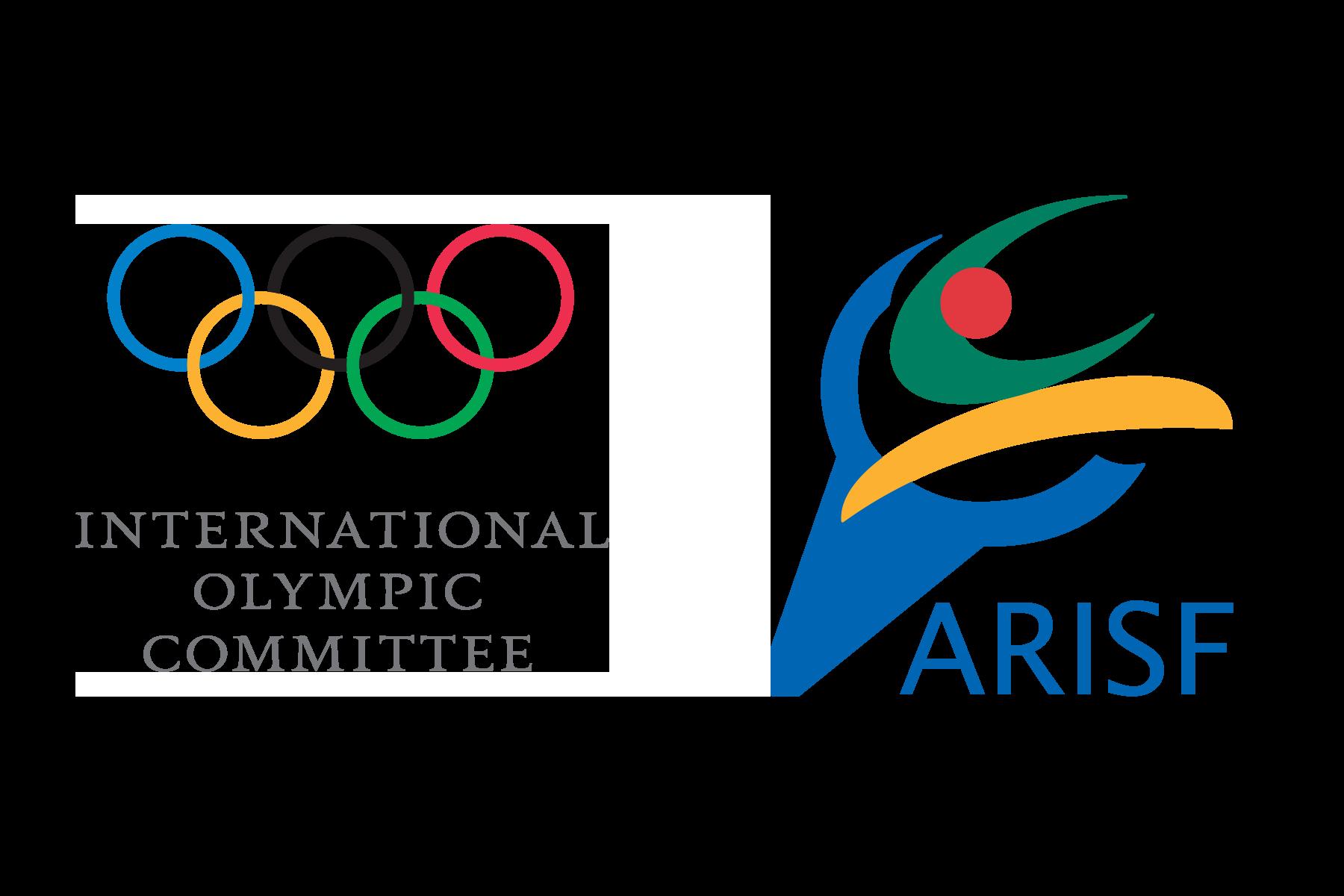 IOC/ARISF Joint Meeting